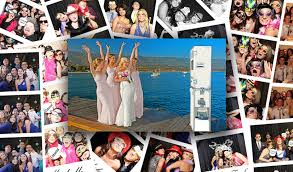wedding photo booth rental photo booth san jose bay area photobooth rentals wedding