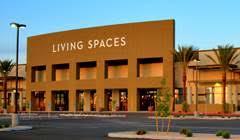 Home Decor Stores In Arizona Furniture Store In Arizona Phoenix Living Spaces