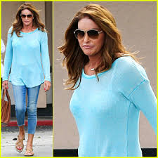 what is happening to bruce jenner bruce jenner photos news and videos just jared