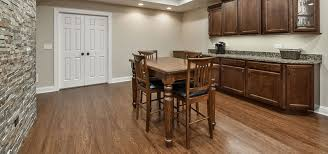 Dining Room High Tables by Standard Height Counter Height And Bar Height Tables Guide Home