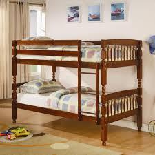 Metal Bunk Beds Twin Over Twin by Bunk Beds Ikea Loft Bed Hack Heavy Duty Metal Bunk Beds Metal