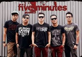 download mp3 five minutes sepi hatiku download kumpulan lagu band five minutes mp3 full album share lagu