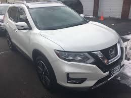 nissan maxima lease nj 2017 nissan rogue awd leasco automotive sales u0026 leasing inc