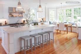 white kitchen cabinets with gold countertops spaces 12 beautiful white kitchens jackson