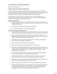 sle resume for customer relation officer resume retail customer service resume sle great exles vesochieuxo