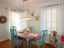 Dining Room Accents Photos Property Brothers Hgtv
