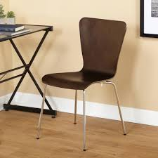 ethan bentwood chair multiple colors walmart com