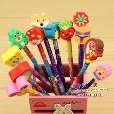 in birthday gifts birthday gift ideas shikailaw