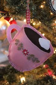 1689 best christmas ornaments images on pinterest christmas