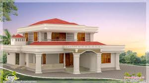 south indian house construction plans youtube