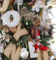 christmas tree decorations to make at home i want a foyer with