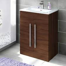floor standing vanity units bathroom furniture furniture