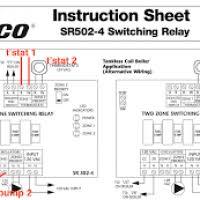 taco 007 wiring diagram schematic wiring diagram and schematics