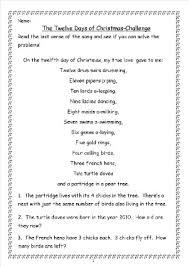 christmas reading comprehension worksheets u2013 ks1 u2013 christmas fun zone