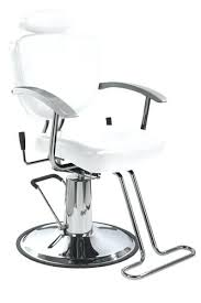Reclining Salon Chairs Fashionable Reclining Salon Chair Epromote Site