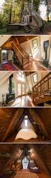 46 best small houses images on pinterest small houses tiny