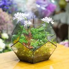 Large Planter Pot by Popular Large Flower Pot Buy Cheap Large Flower Pot Lots From