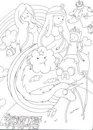 adventure diego coloring pages for kids cartoon coloring pages