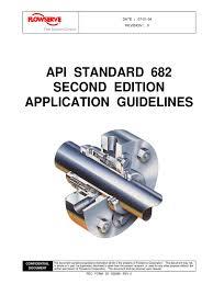 seal chamber pressure pdf multistage rocket pump