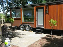 Tiny Homes In Michigan by Tiny House Talk Small Space Freedom