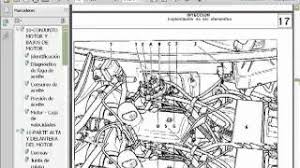 renault laguna 2000 manual pdf u2013 giant manuals blog