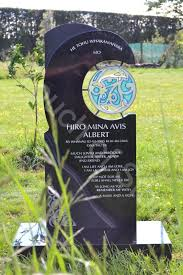 how much do tombstones cost headstones plaques pricelist gallery and designs headstones