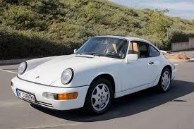 2011 porsche 911 for sale porsche 911 for sale carsforsale com