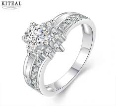 cincin online aksesoris pengantin online beli murah aksesoris pengantin online