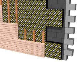 rivestimento facciate in legno 1213 2 1 3 3d low png