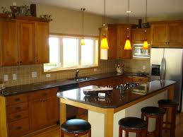 Remodeling Kitchen Cost Construction Ja Wig Construction U0026 Electric