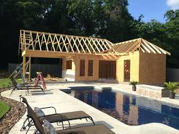 home design app review pool house ideas designs barn home design app review