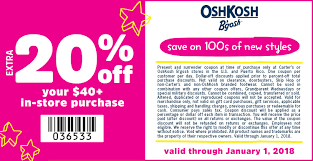 kitchen collection outlet coupons current sales viejas casino resort viejas casino resort