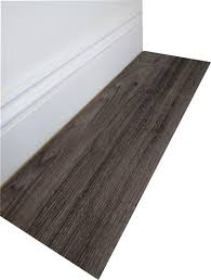 gray color flooring onflooring