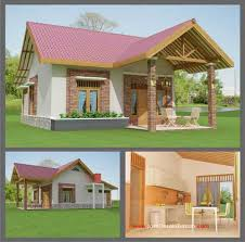 Easy Home Design Online Simple Home Decorating Ideas Of Worthy Ideal Home Decor Tips Plans