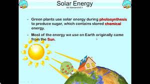 forms of energy notes youtube worksheet maxresde vawebs
