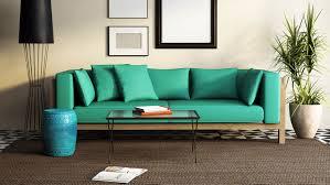 style sofa classic style sofa roen ultra multi purpose theme