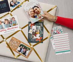photo holiday shop walgreens photo