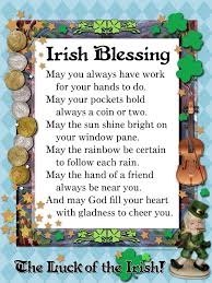 quotes new home blessings irish blessings quote pictures photos and images for facebook