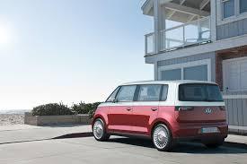 vw minivan 2014 volkswagen bulli concept for 2014 photo gallery biser3a