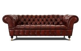 square chesterfield sofa b o r n sofa range