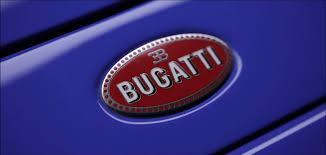 bugatti symbol bugatti eb110ss chassis 39025