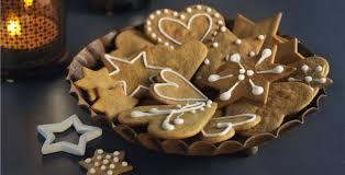 scandinavian christmas cookies and u0027pepperkakeverksted u0027 u2013 little