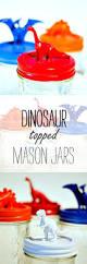 1757 best it started with mason jars images on pinterest mason