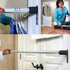 Image result for hanging clothes pins B00ZIMLBQW
