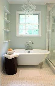 clawfoot tub bathroom design bathroom clawfoot tub in small bathroom bathrooms with