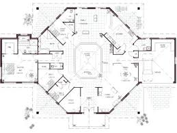 pool house plans with bedroom pool house floor plans statirpodgorica