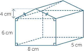 times module m11 area volume and surface area