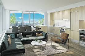 Empty Nest Floor Plans Condo Tower Draws Empty Nesters Second In City Home Owners The