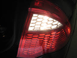 2012 ford fusion tail light bulb fusion tail light bulbs replacement guide 024