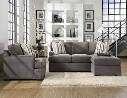 leather furniture living room ideas agreeable chic grey sofa living room ideas download with sofas